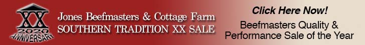 Jones-Cottage Sale ad_5-28-20