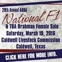 National F-1 Sale_2016