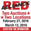 Red Alliance_2016