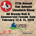 SA All Breed Sale_box 2018