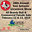 S.A. All Breed Sale_2019