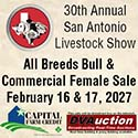 S.A. All Breed Sale 2021_box