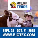 State Fair TX_box_9-20-18