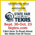 State Fair TX_box_10-3-16