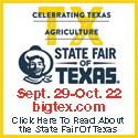 State Fair TX_box_9-22-17