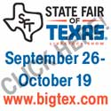 State Fair of Texas_2014